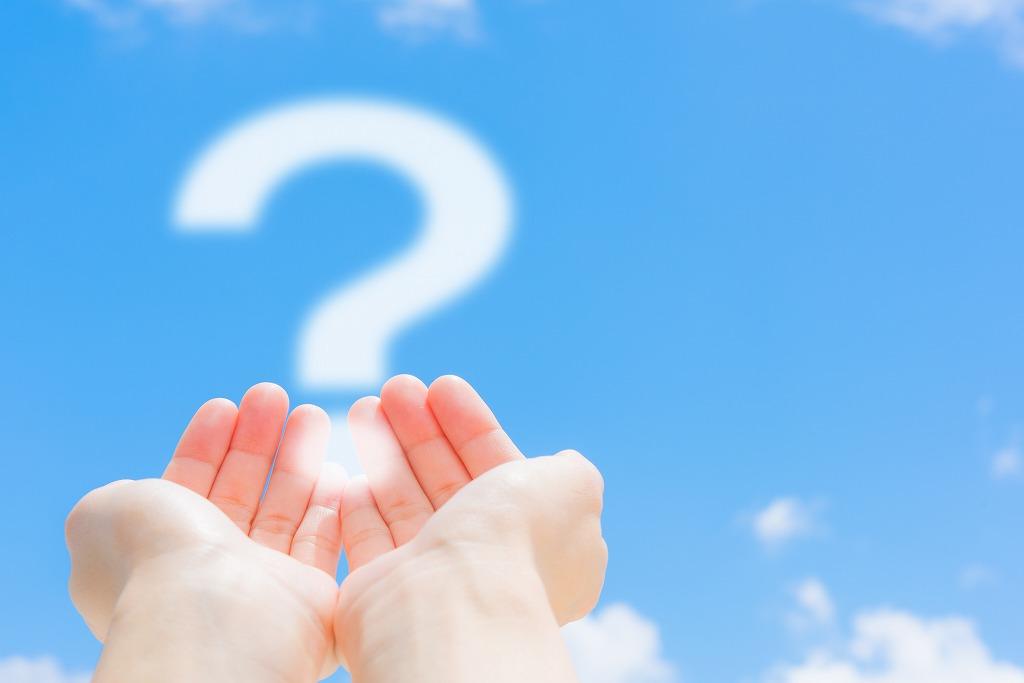 【経験不問】とび職技能集団の仲間入りをしませんか?