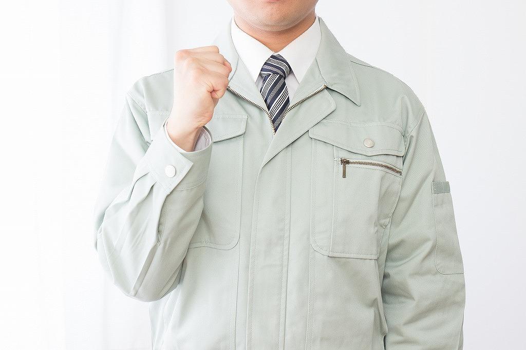 【未経験OK】足場鳶・とび職人の求人募集!